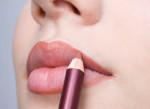 aumentar labios com maquiagem 5