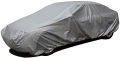 capa para cobrir carro 3