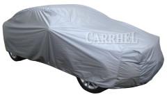 capa para cobrir carro 4