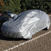 capa para cobrir carro 5