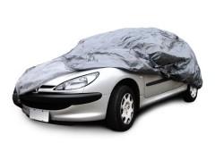 capa para cobrir carro 6