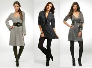 meias femininas para inverno 1