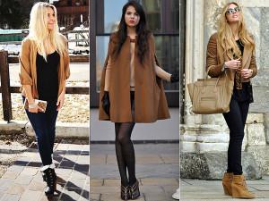 meias femininas para inverno 2