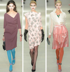 meias femininas para inverno 3