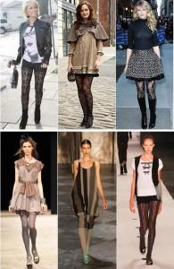 meias femininas para inverno 4