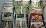 produtos vegetarianos 2