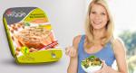 produtos vegetarianos 4