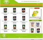 produtos vegetarianos 6