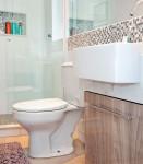 reforma de banheiro 1