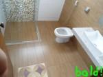 reforma de banheiro 3