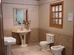 reforma de banheiro 4