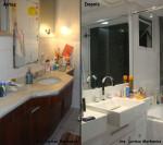 reforma de banheiro 6