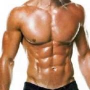 suplementos para ganhar massa muscular 3