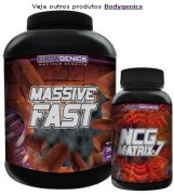 suplementos para ganhar massa muscular 4