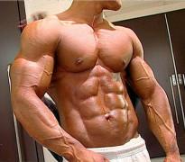 suplementos para ganhar massa muscular 5