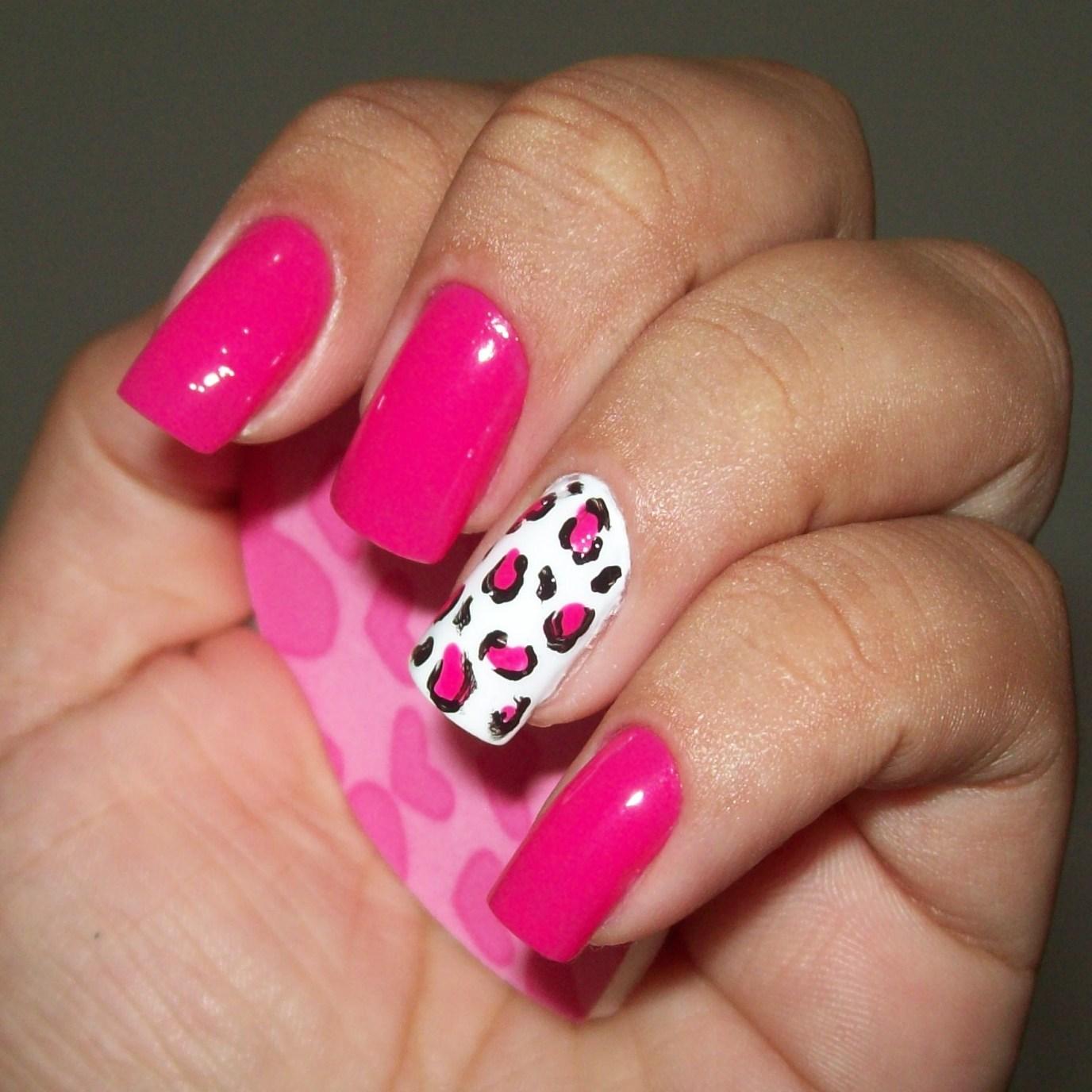 unhas-decoradas-cor-de-rosa-2.jpg