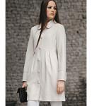 vestido casaco 1