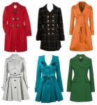 vestido casaco 2