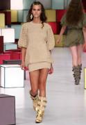 vestido curto para iinverno 3