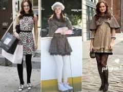 vestido curto para iinverno 5