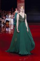vestido de gala 2014 4