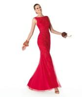 vestido de gala 2014 5