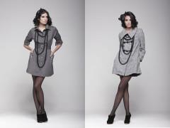 vestido de inverno 1