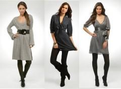 vestido de inverno 3