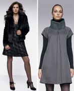 vestido de inverno 5