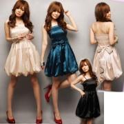 vestidos curtos de festa 2