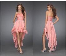 vestidos curtos de festa 6